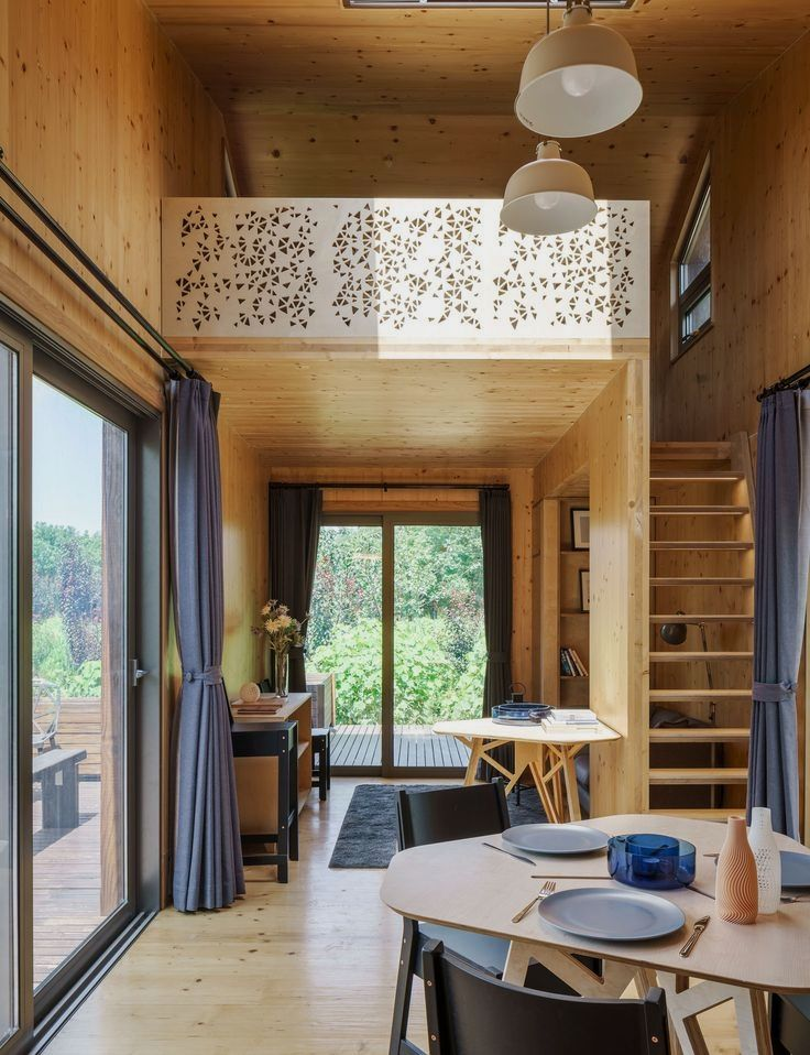 Pin by placee.top Architecture on Prefab Small prefab