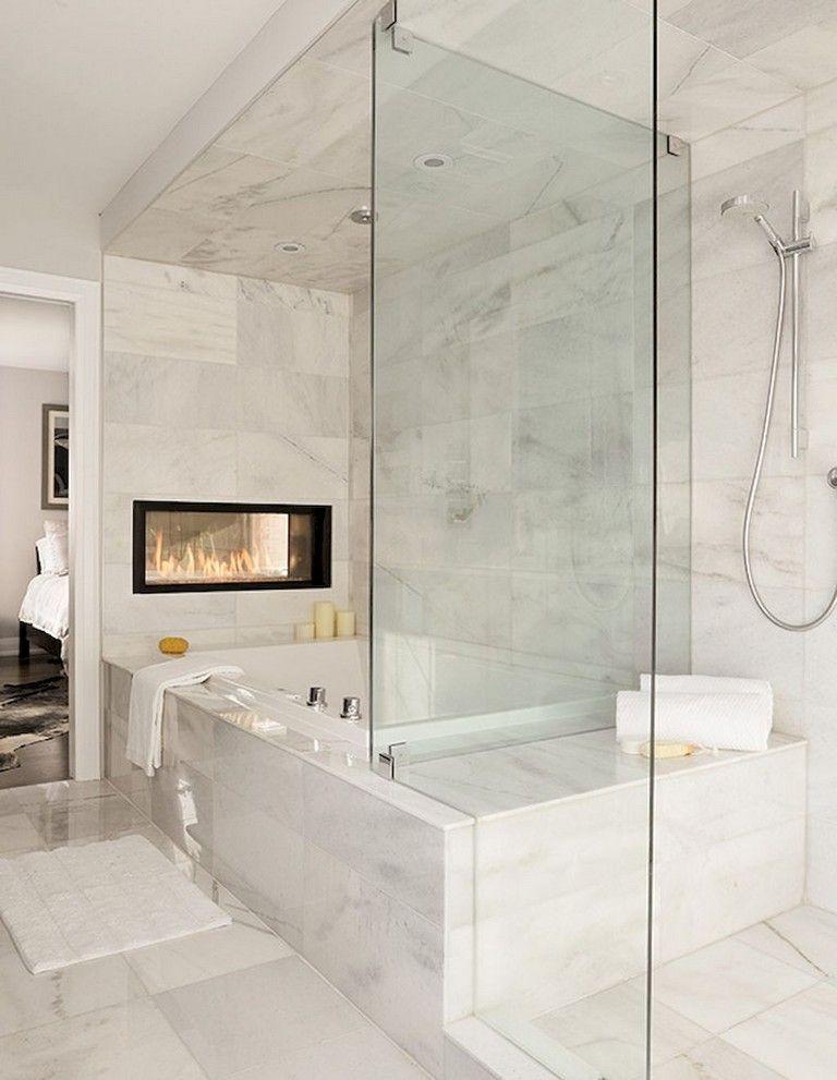60 besten Ideen für die Badewanne umgestalten - 60 besten Ideen für die Badewanne umgestalten...