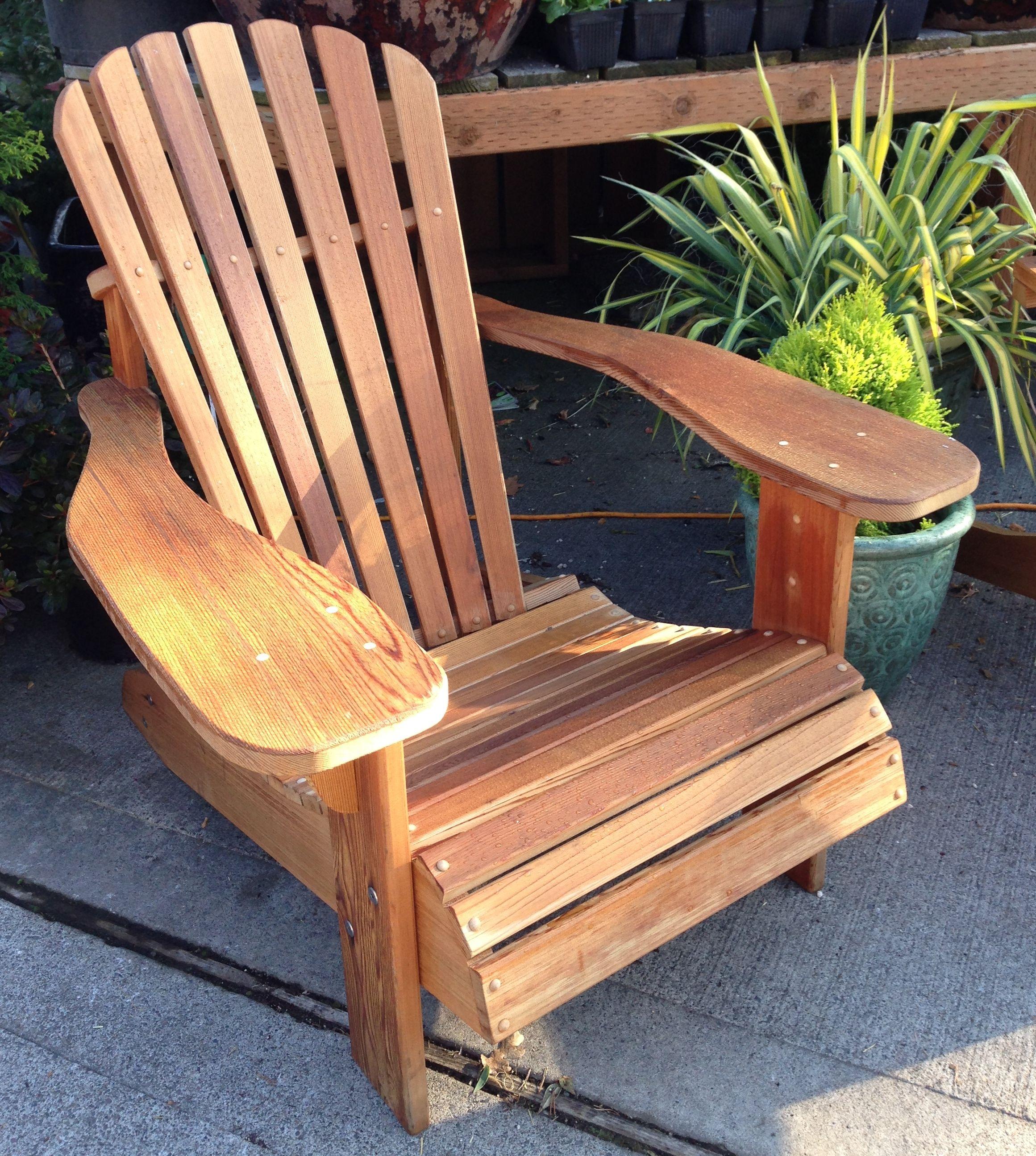 teak adirondack stühle Überprüfen sie mehr unter http://stuhle
