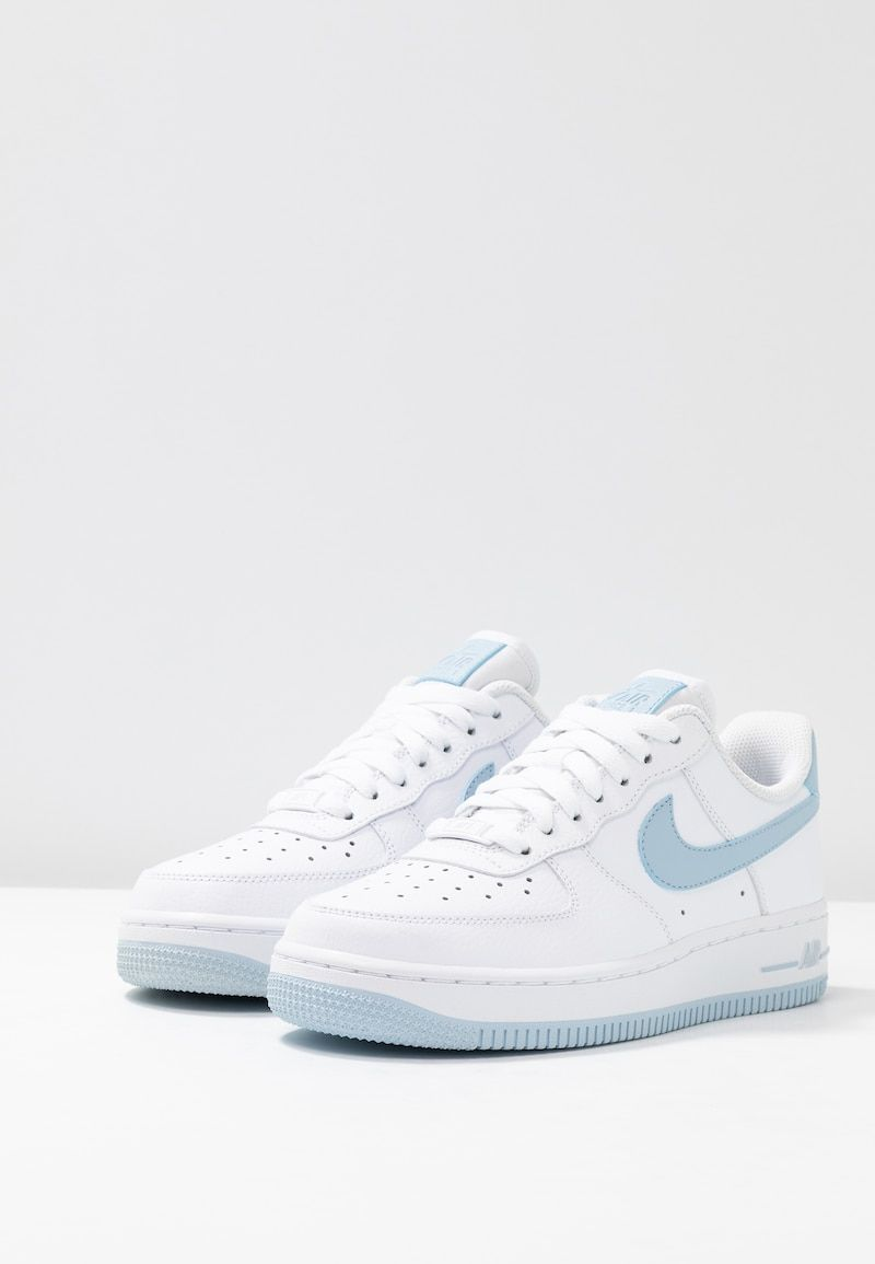 Nike Sportswear AIR FORCE 1'07