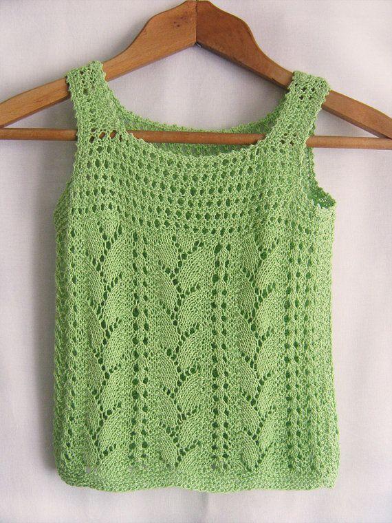 Ballerina top adult size free pattern annoo s crochet world