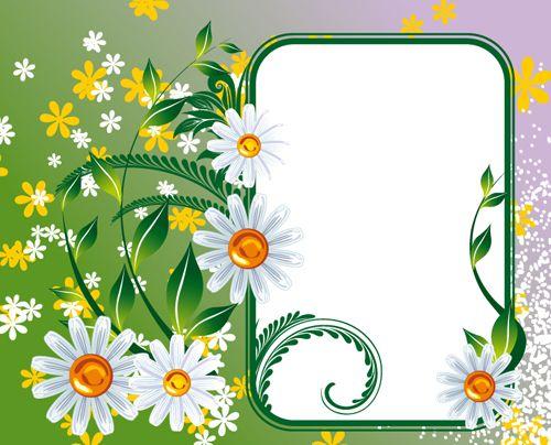 http://flowerborderdesign.com/wp-content/uploads/2013/09/flower ...