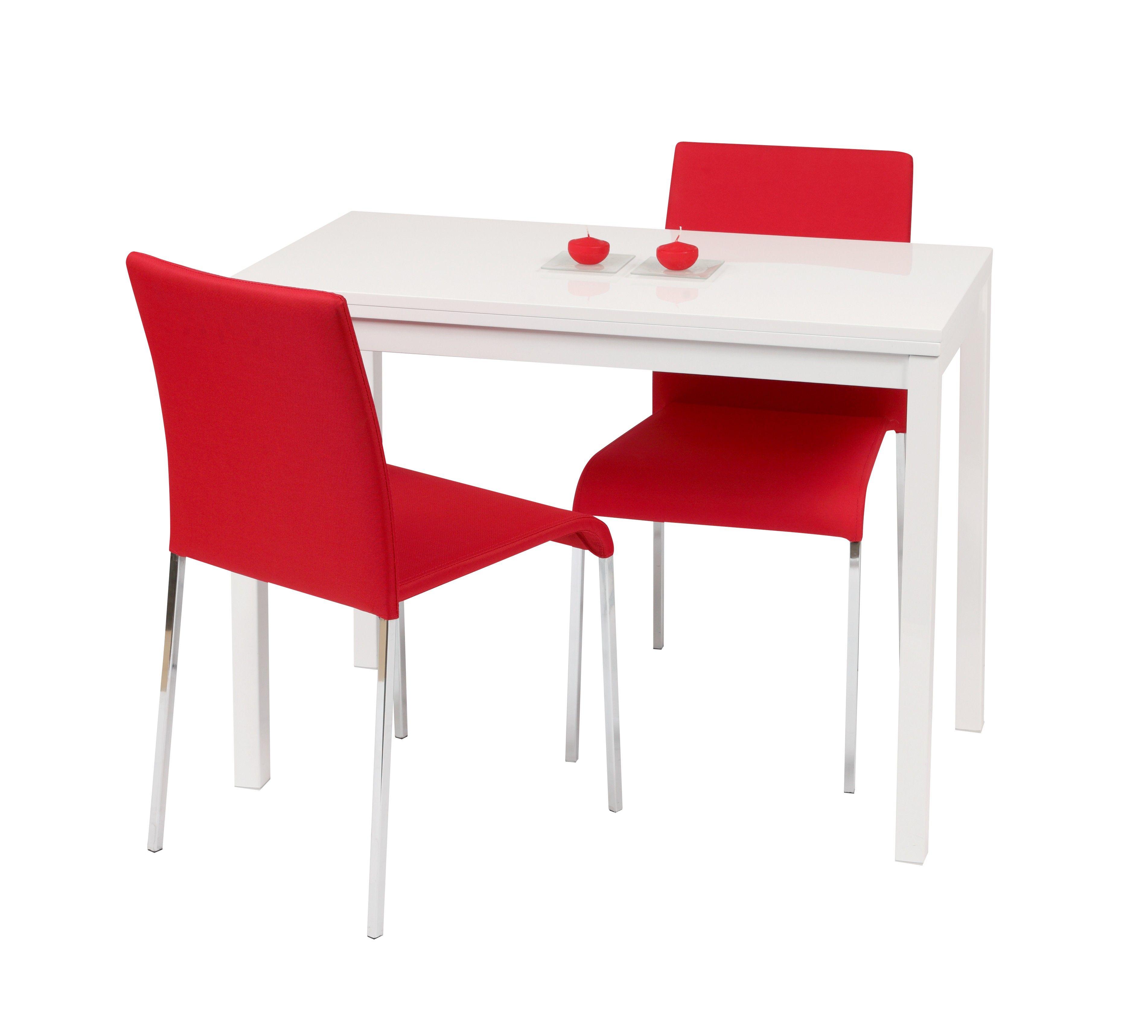 Wunderbare Rot Ess Stuhl Ideen Mehr auf unserer Website