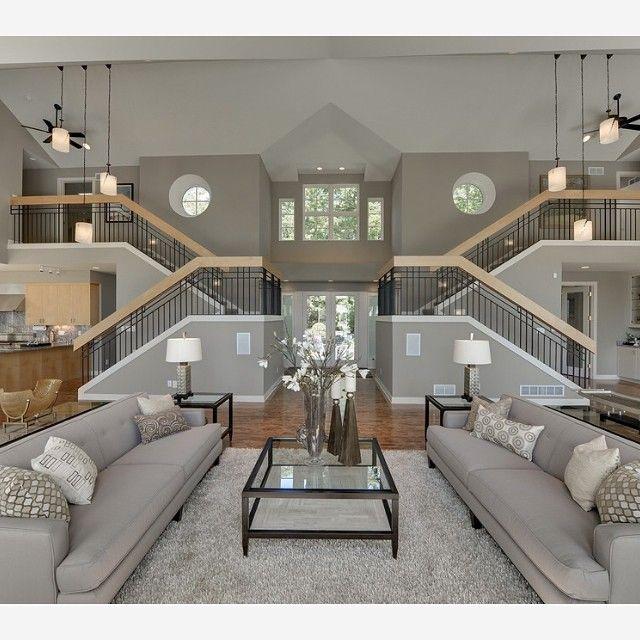 Interior Decorating @inspire_me_home_decor Instagram photos | Websta (Webstagram)