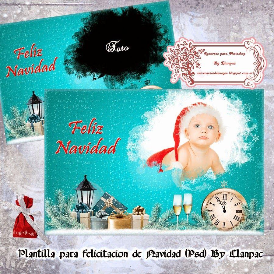 Magnífico Nuevas Plantillas Psd Bosquejo - Colección De Plantillas ...