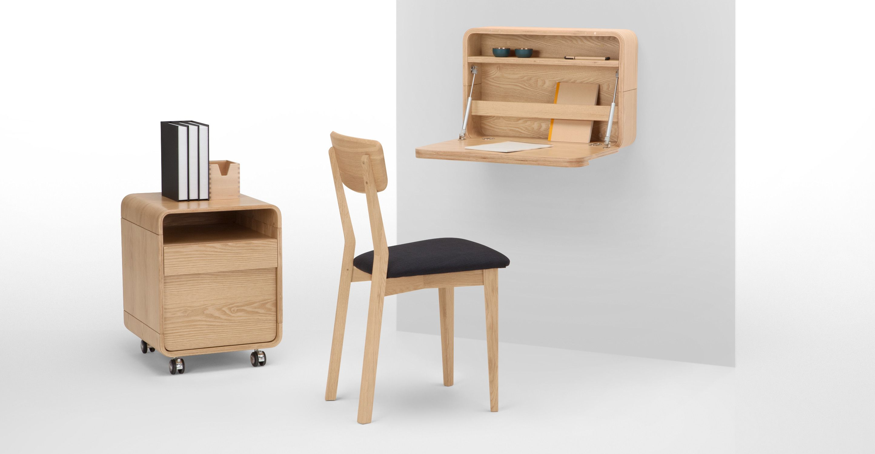 ab product designers en from table architonic laptop hidden desk by computer desks b