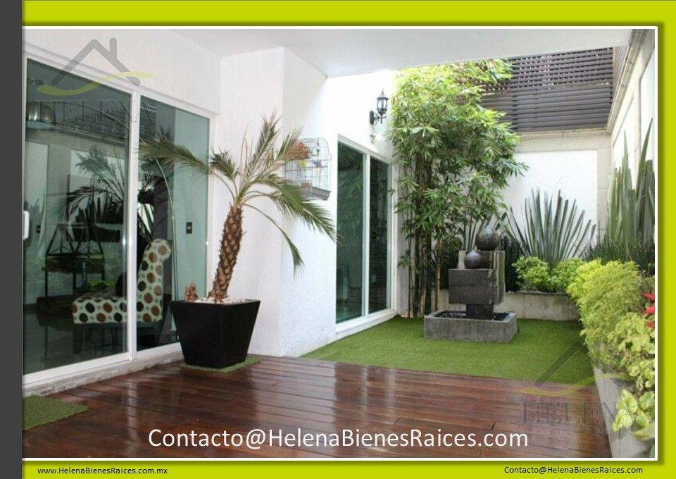 Pin De Alo Mora En Casas En 2020 Imagen Casa Condominio Horizontal Condominios