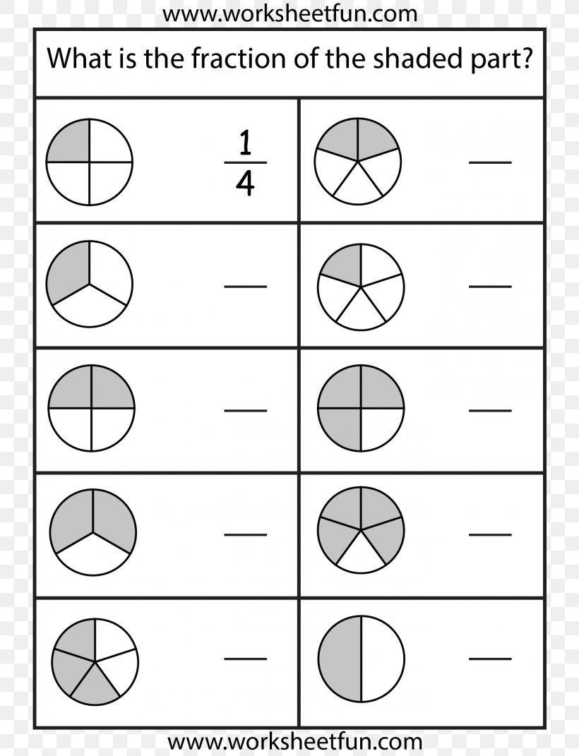 Fractions Worksheets 2nd Grade Subtracting Fractions Worksheet Second Grade Education P In 2020 Fractions Worksheets Math Fractions Worksheets Free Fraction Worksheets