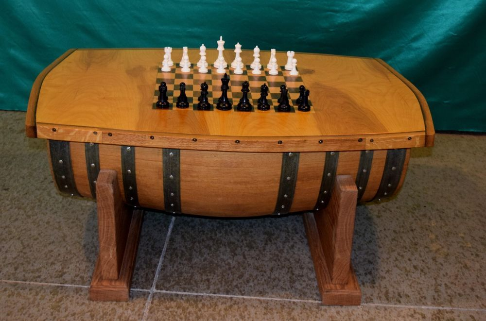 wine barrel furniture plans. Contemporary Wine Wine Barrel Furniture Plans Vintage Ca Chess Board Game Table  Storage Chest Man To Wine Barrel Furniture Plans T