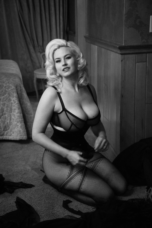 Leaked Gia Genevieve nude (75 photo), Tits, Leaked, Instagram, panties 2020