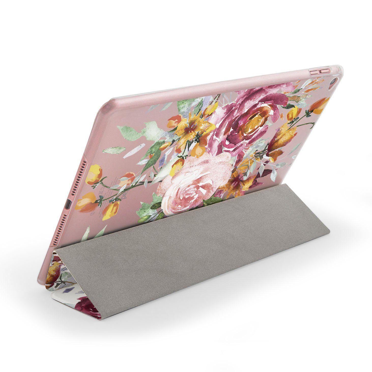 29a82ecdb28d0 Wonder Wild iPad Case 9.7 6th 5th Generation Smart Cover iPad Pro ...