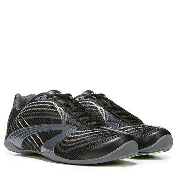 d159d9d7702a7 Ryka Studio D Xt Training Shoe White Silver Grey - Womens Shoes
