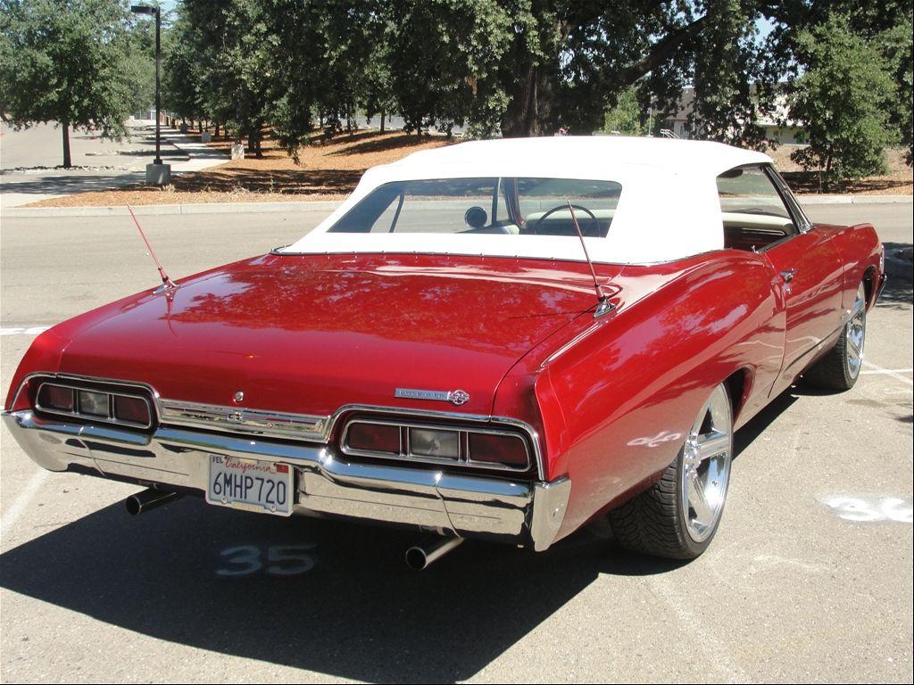 1967 chevrolet impala 1967 chevrolet impala tasty sport 6t sseven sacramento