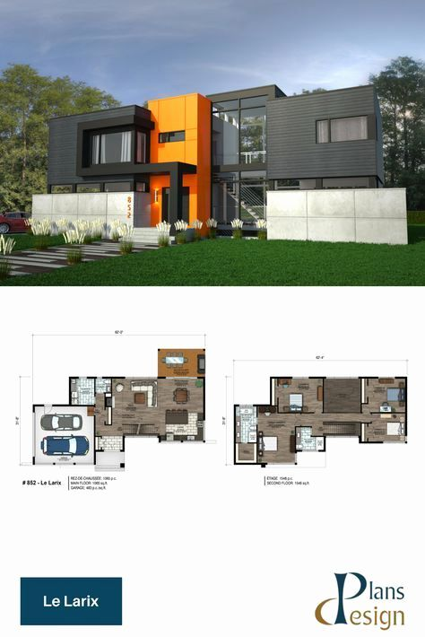 Small Home Plans Free Luxury Minecraft Games Pc Online Free Play Gameplay Video Game New Architecture House Contemporary House Plans House Plans