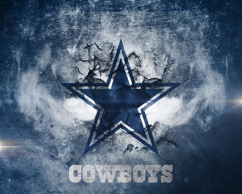 Nfl dallas cowboys free facebook cover check my graphic design nfl dallas cowboys free facebook cover check my graphic design services its only 5 httpbitfiverrservices free facebook covers voltagebd Images