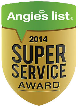Ace Roofing Company San Antonio Is The Premier Residential Roofer In Central Texas With Two Locations Serving Austin An Service Awards Angies List Angie S List