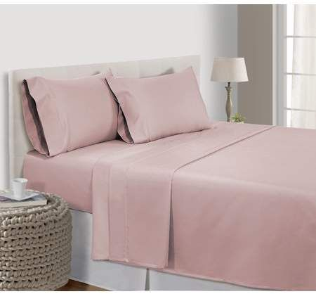 Home Sheet Sets Cotton Sheet Sets House Styles