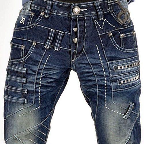 JAPRAG ASSAULT CLUBWEAR HERREN JEANS DENIM ALLE GR.   Vêtements,  accessoires, Hommes  vêtements, Jeans   eBay! 794224294c