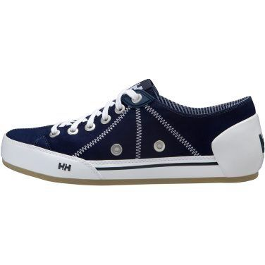 LATITUDE 90 CANVAS - Helly Hansen Official Online Store