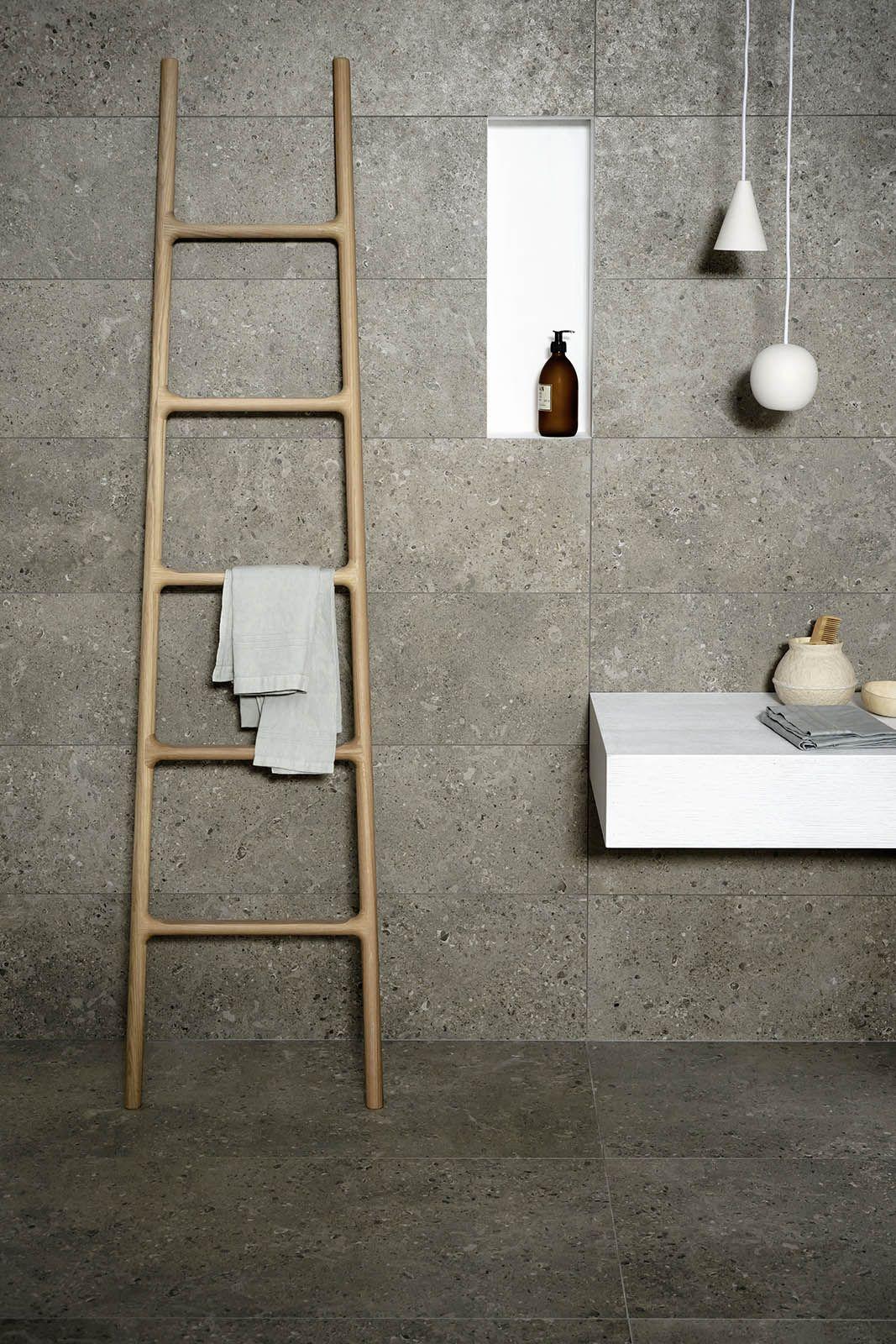 Boden- und Wandfliesen | Marazzi | Fliesen/ Tiles | Pinterest ... | {Fliesen steinoptik wandverkleidung badezimmer 43}
