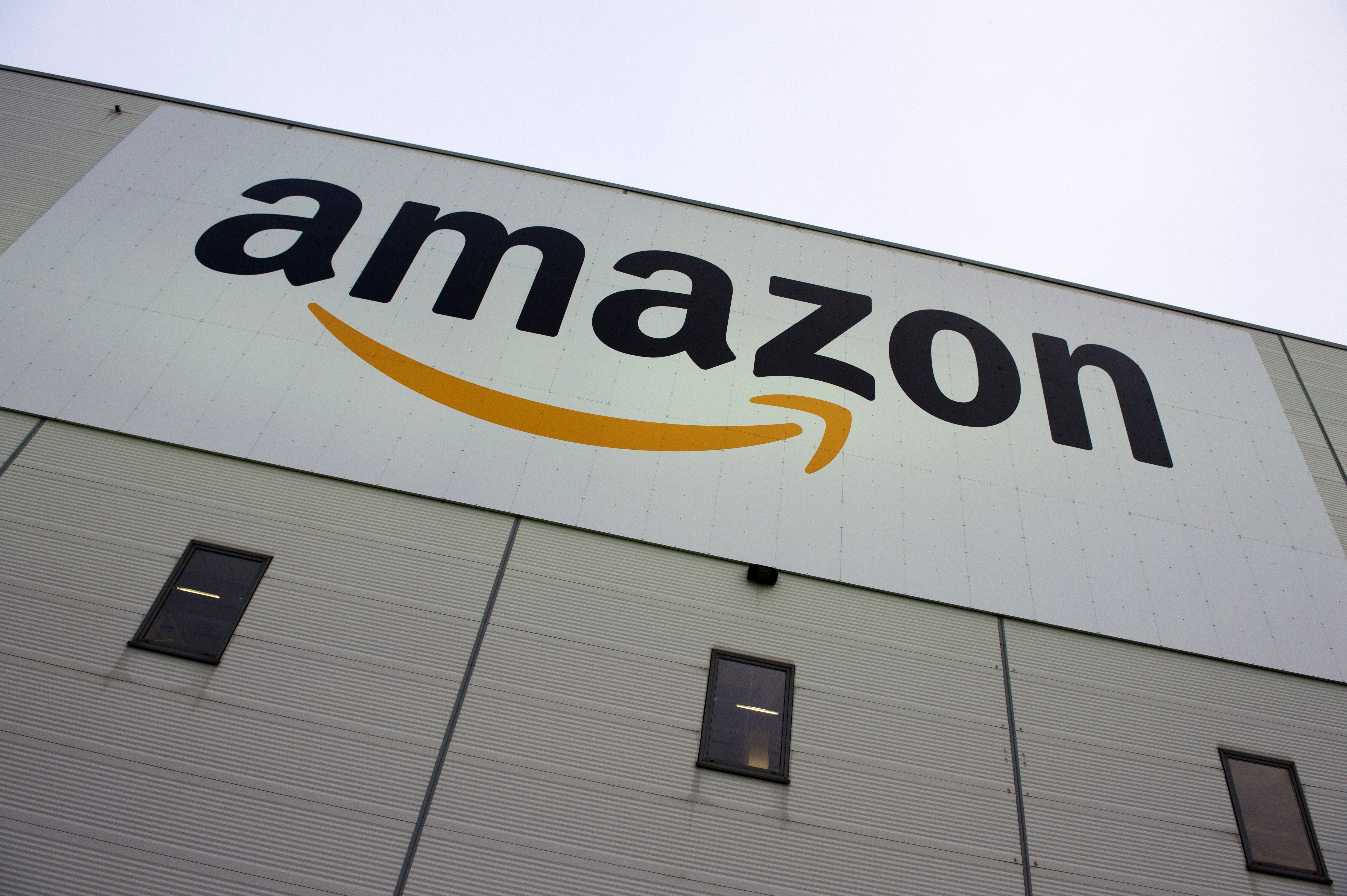 Amazon Announced Plans To Add 30 000 Part Time Jobs Over The Next