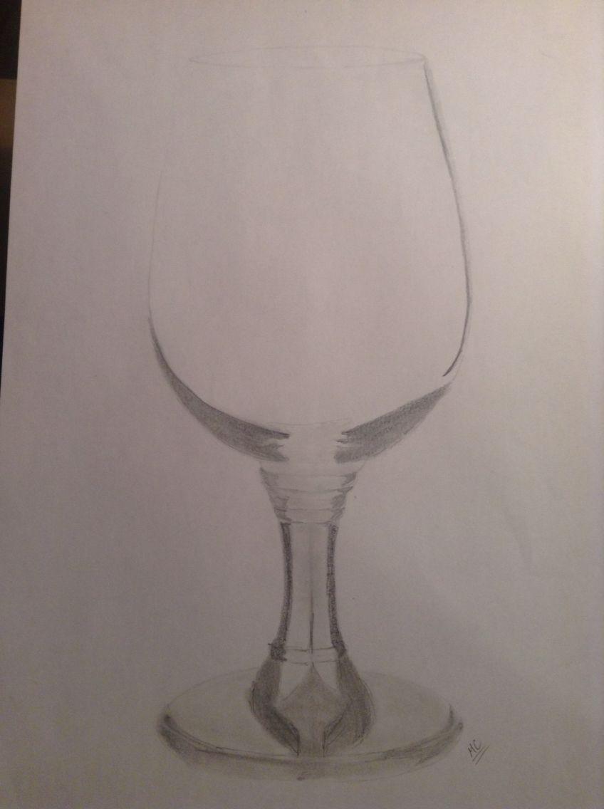 Clase #1 Ilustracion de copa- Nota 1/10