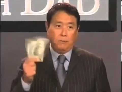 Robert Kiyosaki - Guide to Investing in Gold and Silver - http://www.goldblog.goldpriceindex.org/uncategorized/robert-kiyosaki-guide-to-investing-in-gold-and-silver/