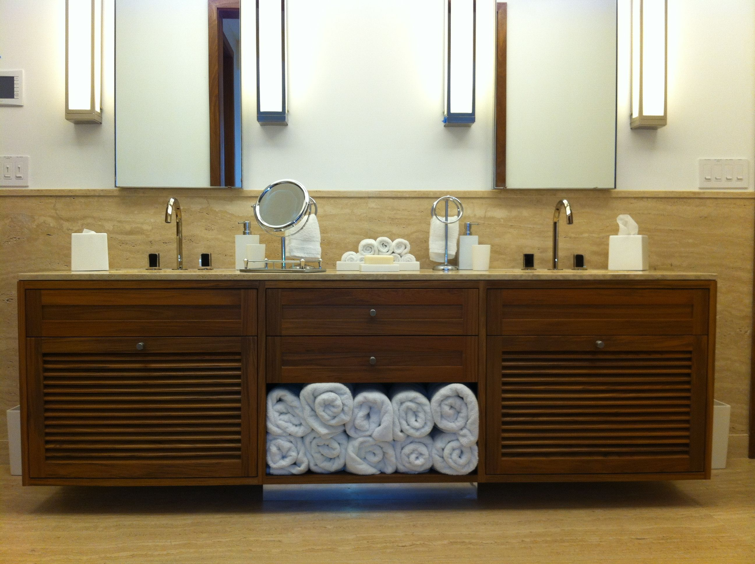 Small Zen Bathrooms Spa Bathroom Relaxing And Design Tips