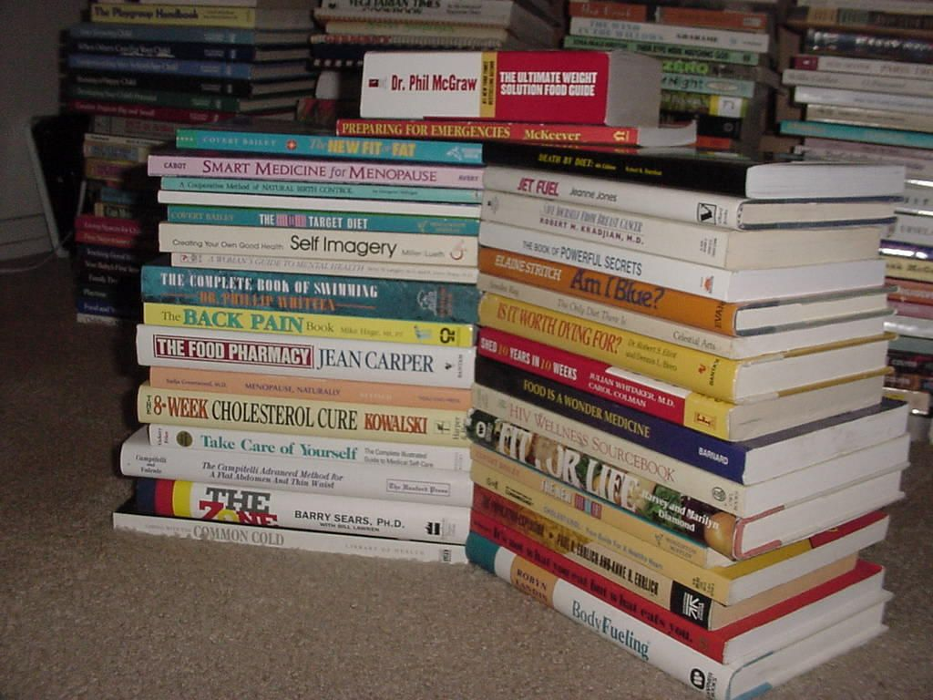 Education publishers make good on promise to fight