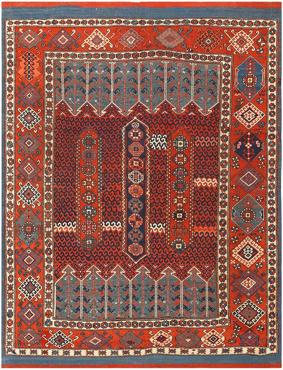 Anatolia Rugs Home Decor