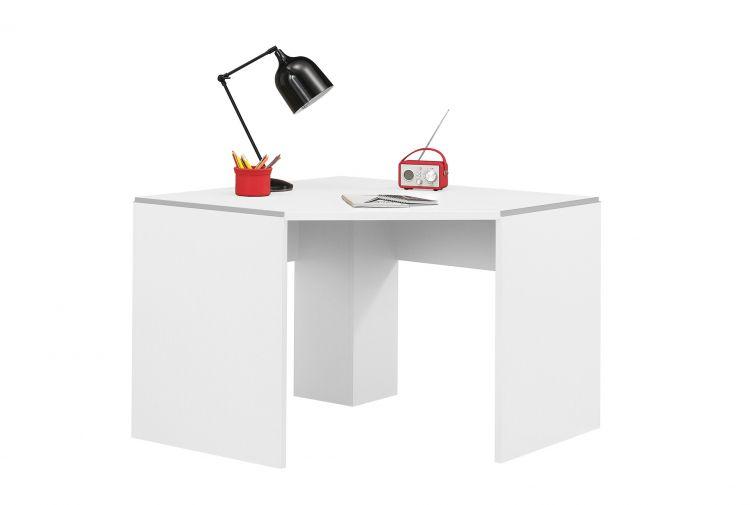 Bureau D Angle Bureaux Meubles Gautier Mobilier De Salon Meubles Gautier Bureau Angle