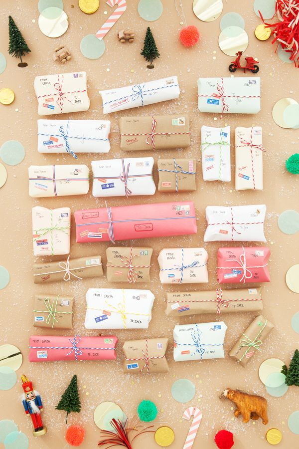Each Year In November We Do A Series Of Diy Advent Calendars For Kids See Them All Here Diy Advent Calendar Advent Calendars For Kids Cool Advent Calendars