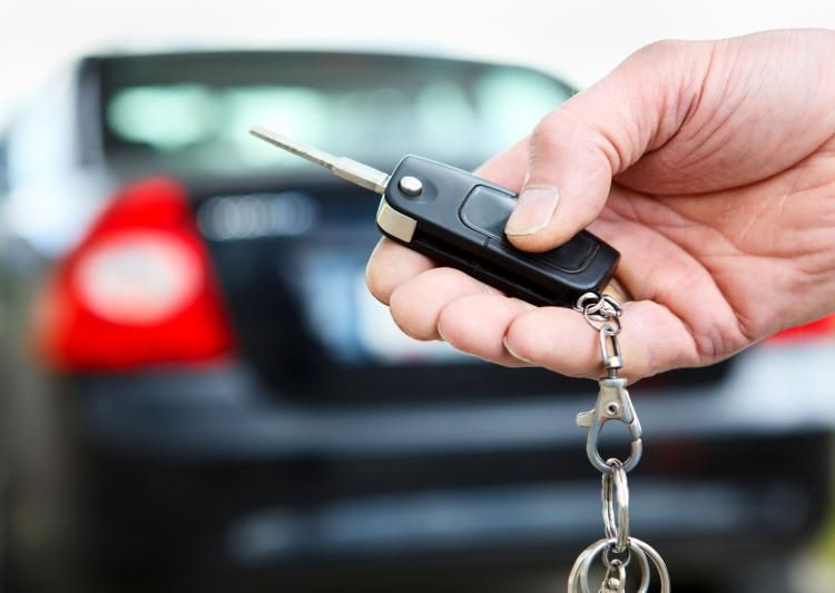 Locksmith_deer_park_ny automotive locksmiths are skilled