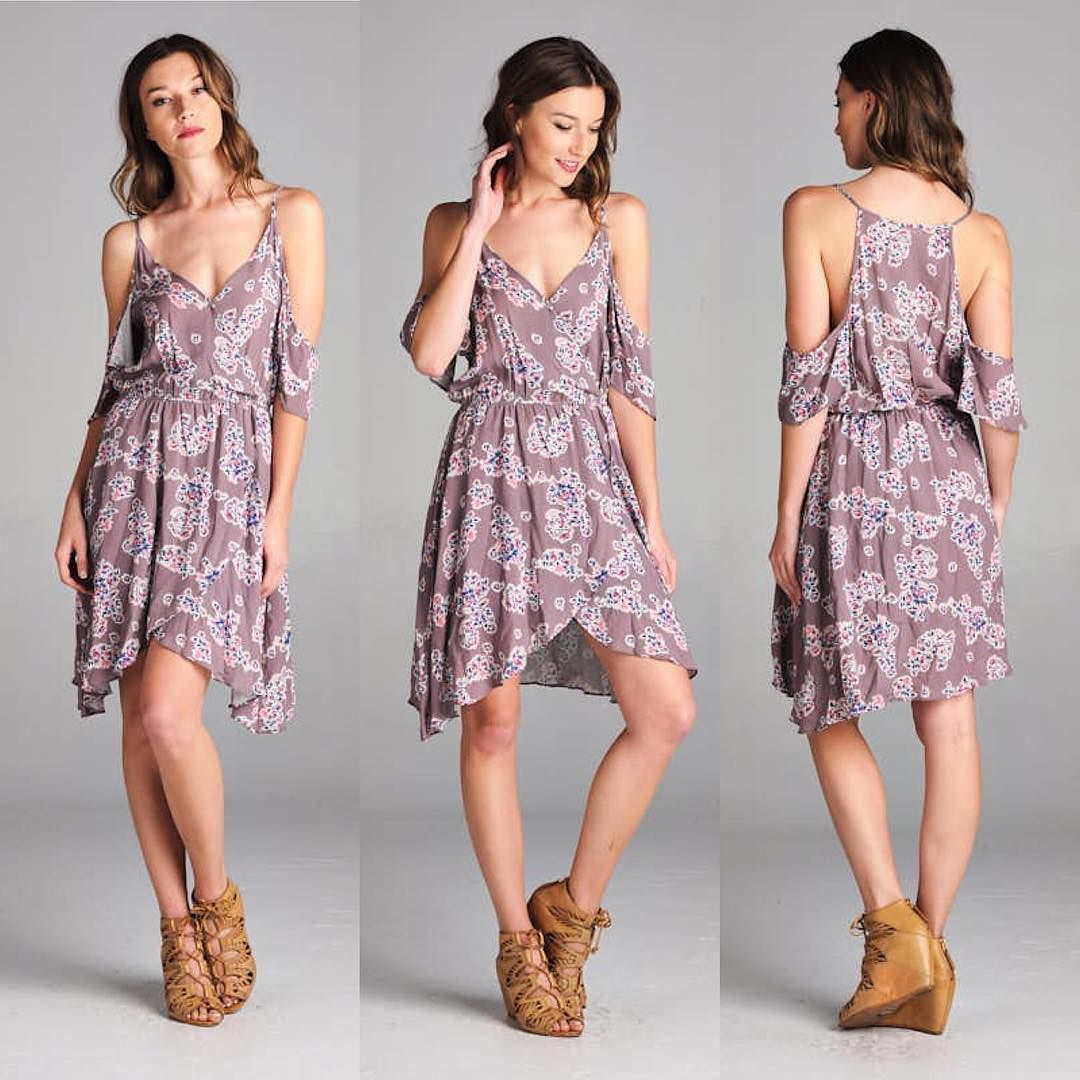 #potd #ootd #beautiful #pretty #fashionista #boutique #personalshopping #shopmycloset @carriesclosetshop