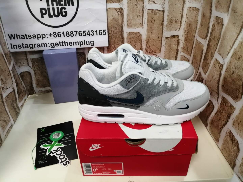 relajarse Locura bancarrota  seller of sneakers.add my whatsapp+8618876543165 ,IG getthemplug6#airjordan  #yeezy #Nike #adidas#usa in 2020 | Nike stock, Nike, Sneakers nike