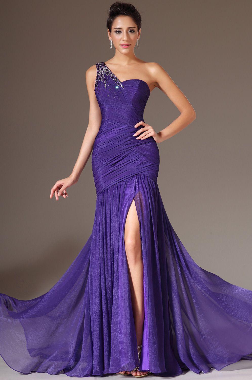 Asombroso Cortos Vestidos De Dama Gris Ornamento - Vestido de Novia ...