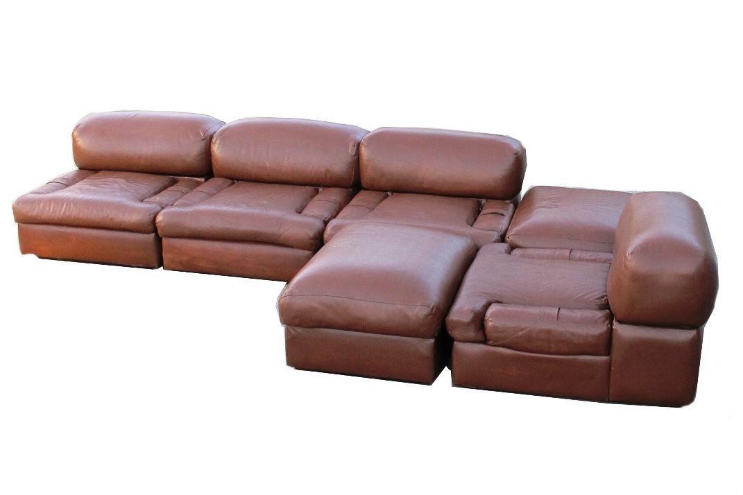 Best Contemporary Mid Century Modern Sofa Designs Ideas ...