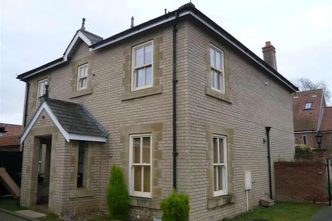 4 Bedroom Detached House To Rent In Wingfields Denver Downham Market Pe38 31475893 Houses