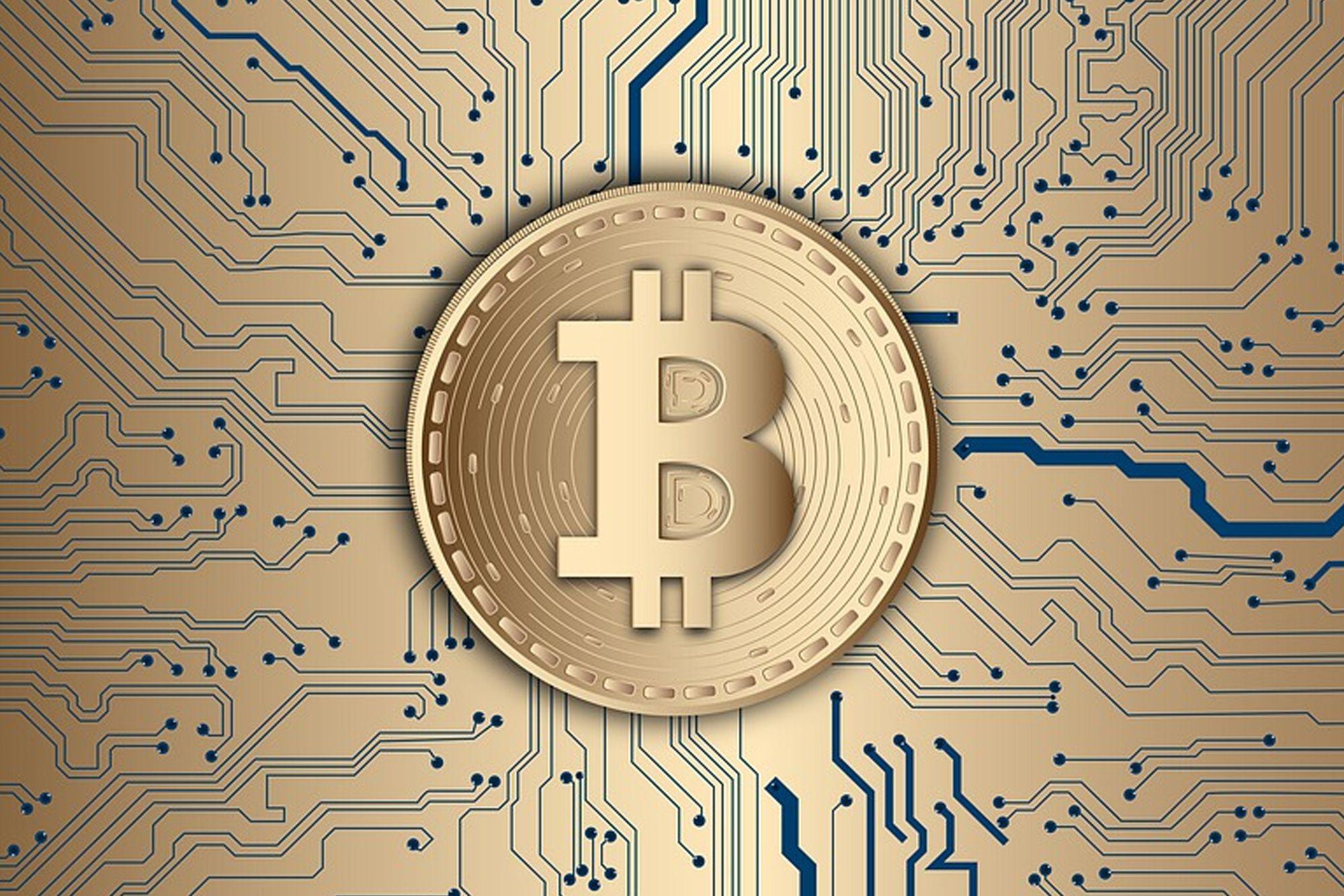 dove investire bitcoin a singapore come fai soldi veri bitcoin scambia bitcoin in euro