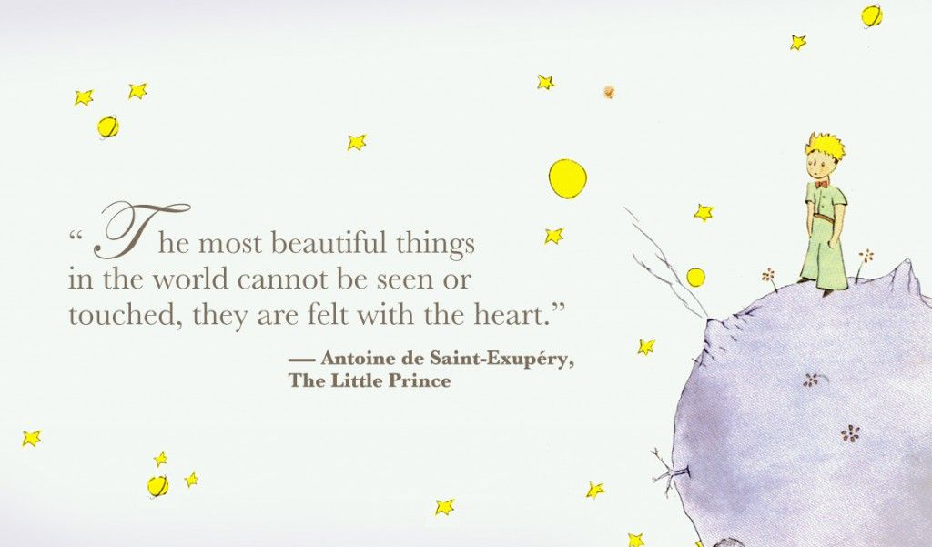 Image Result For Little Prince Quotes Quotes Prince Quotes Impressive Little Prince Love Quotes