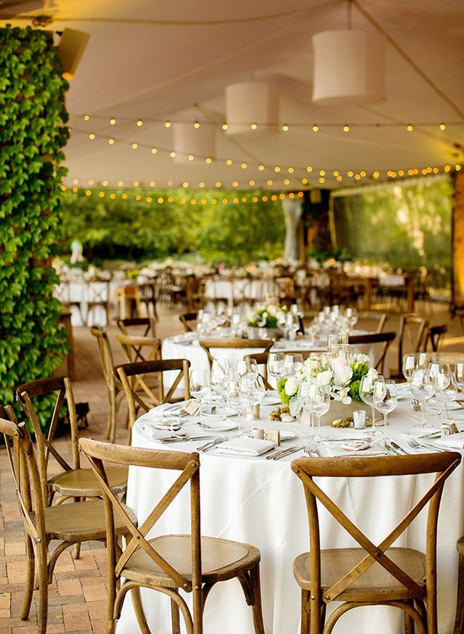 25 Secret Garden Wedding Ideas Garden Wedding