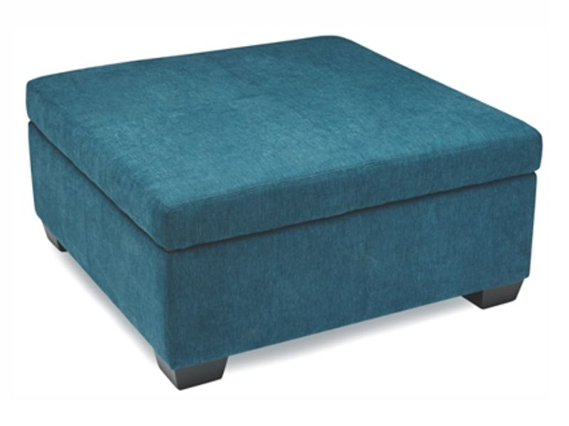 Model Specifications Item Starting Price Width Depth Height Storage Ottoman Fabric 579 36