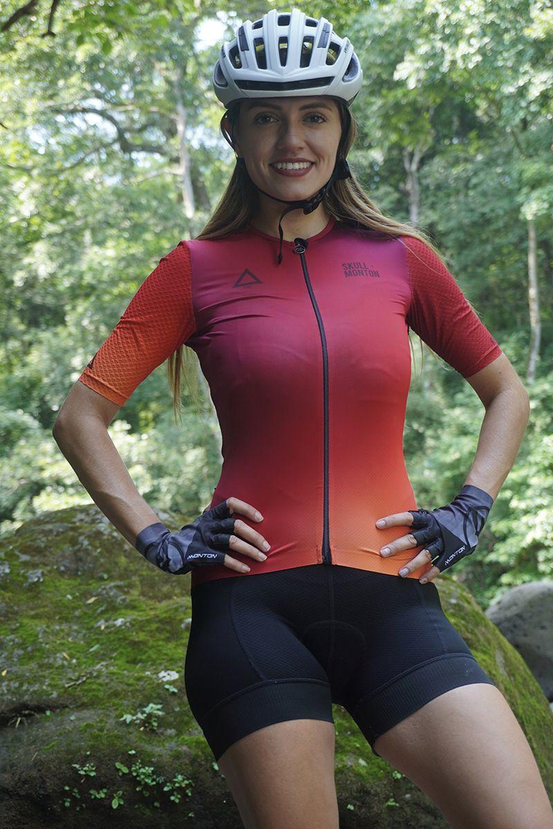Women S Bike Bibs Cycling Women Urban Cycling Clothing Cycling Outfit