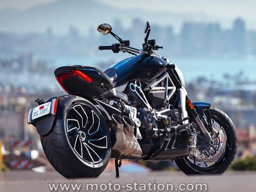 essai ducati xdiavel s m canique et truc. Black Bedroom Furniture Sets. Home Design Ideas