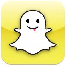 """Résultat de recherche d'images pour """"logo instagram facebook twitter"""""""