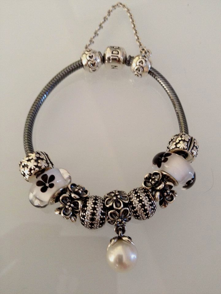 Pandora Jewelry Us Headquarters