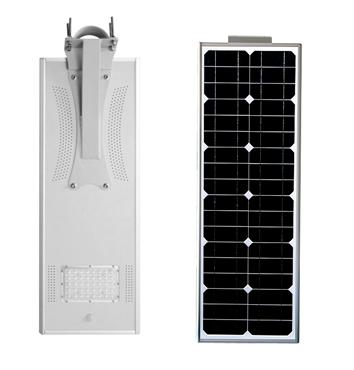 15w Solar Led Street Light In 2020 Solar Led Street Light Solar Street Light