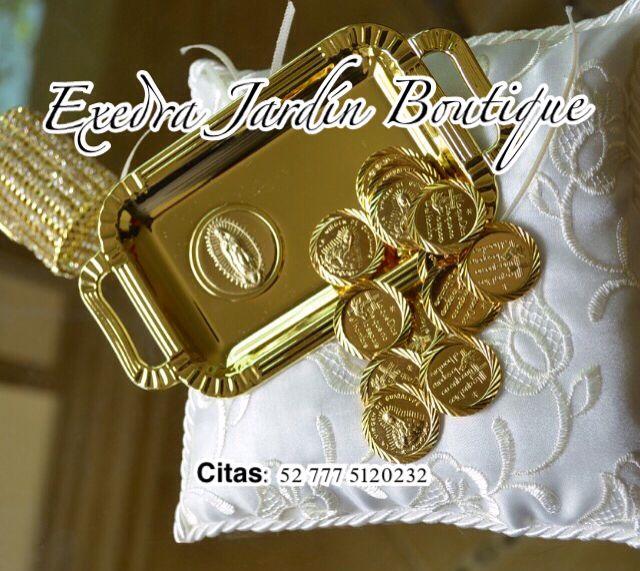Great dreams... #dreams come true in #ExedraJardinBoutique! Grandes sueños...¡sueños hechos realidad en Exedra Jardín Boutique!  #weddinghour #wedding #cuernavaca #Mexico #bodasconestilo #WeddingTips #Jiute