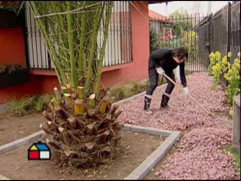 Herramientas de jardineria maquinaria de jardineria y - Cosas para el jardin ...