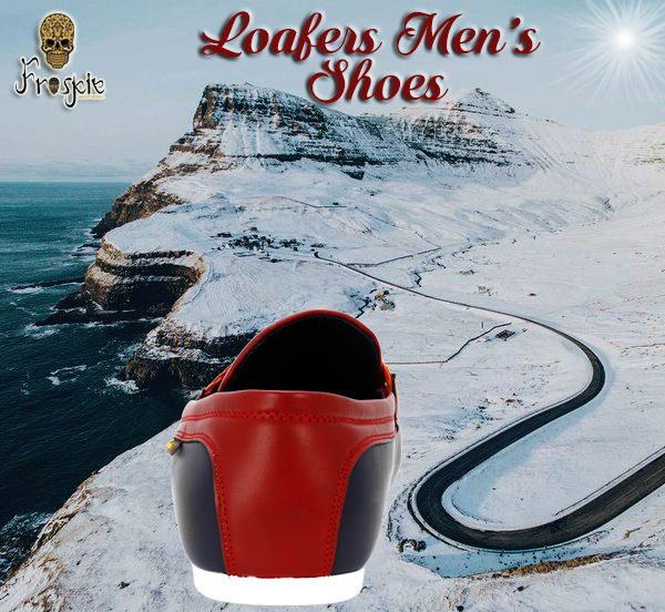 #Froskie #Shoes Complete Look with the Perfact Pair